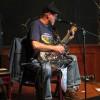 Sonny Slide performing at Homegrown Live 2011